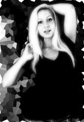 Alisha Neron