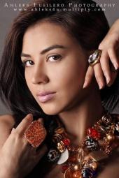 Carla Ling-May
