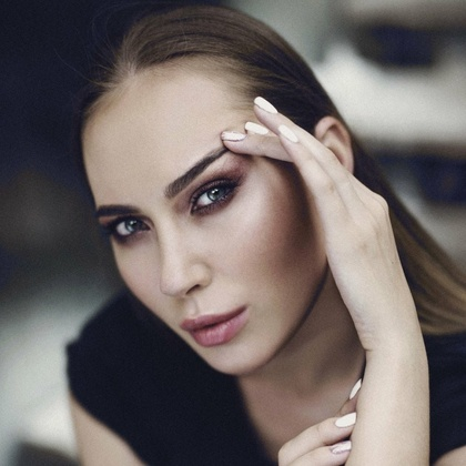 Dina Styna