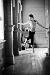M Schueler Photography