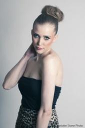 Louise Drew