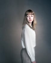 Natasha Foley
