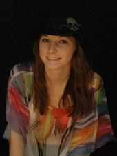 Bella Brooke