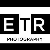 ETR Design Studio