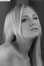 Kristen Hartley