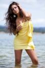 Lina Hawaii