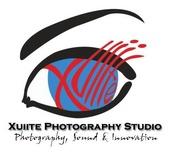 Xuiite Studios