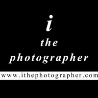 I the photographer