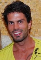 Matt Craig