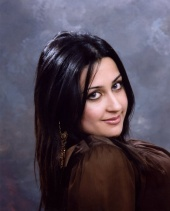 Fatima Mua