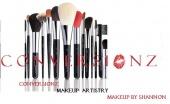 Conversnz Makeup Studio