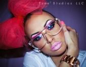 Tyme2 Beauty