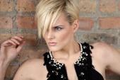 Denise Lenore Hair&MUA