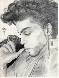 d-artist Aaron