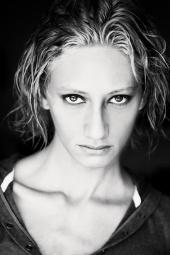 Juliette Tinelle Ollie