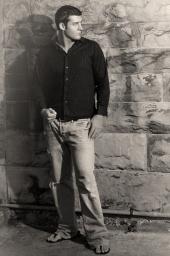 Josh Sausner