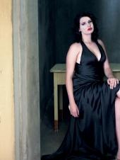Laura-Jean Photography