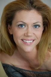 Michelle Wallpe