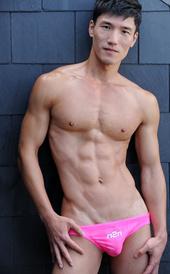 Louis Kim