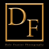 DaleFrazierPhotography