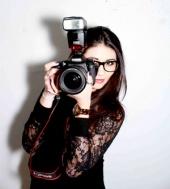Sarina Saletta
