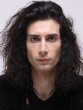 Claudio \ Johnny Doe