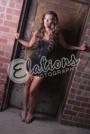 Elations