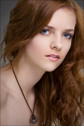 Shannon Elizabeth Moore