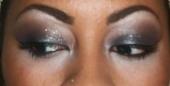 Makeup by ShaLeena