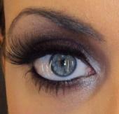 L.K.R Make-up