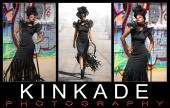 Kinkade Photography