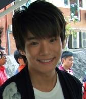 Jae Leung