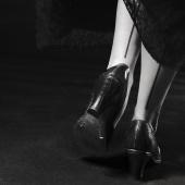 Elyse Lenore