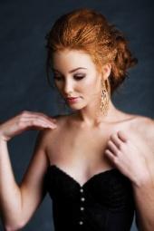 Leah Jayne MakeUp
