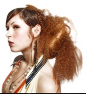 Hair By Hollywood