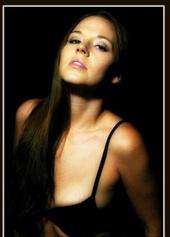 Heather Gale