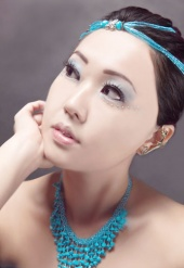 Sherry Ong
