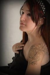Melanie_