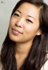 Miss Pamela Lee