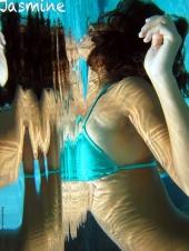 Jasmine Rideaux