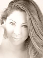 Erica Aguilar