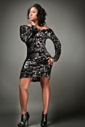Ebony LaTrice