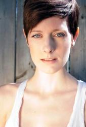 Meg Dobbie