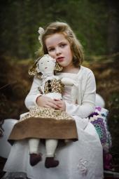 Emmaginary Photography
