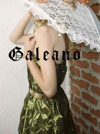 Esther Galeano