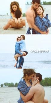 JPalma Photography
