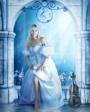 Enchanted Portraits