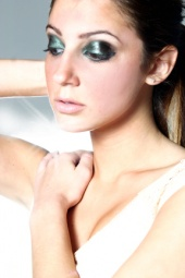 Leah Marie Photography