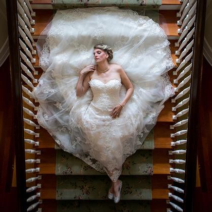 Reverence Photo, Photographer, Indianapolis, Indiana, US