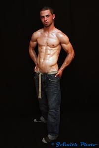 Jason Filer